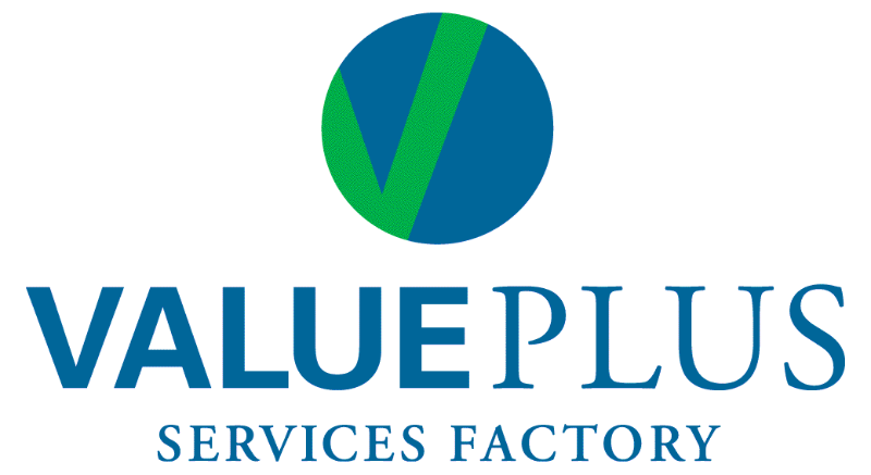 Valueplus AG